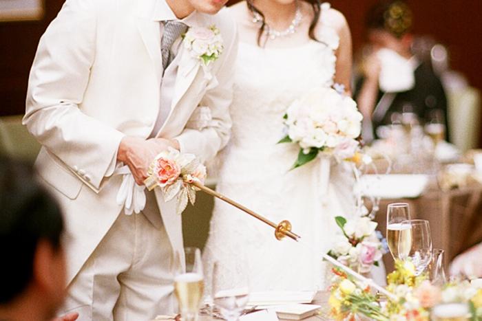 img_wedding07